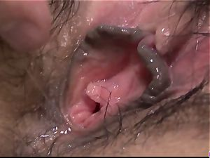Noriko Kago schoolgirl porno in chinese home video