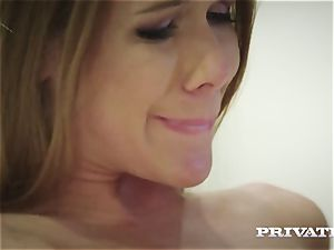 Private.com assfuck Moving