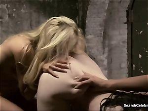 Adriana Chechik - glamour Vampires of Beverly Hills