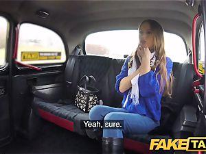 faux cab super-fucking-hot vengeance cab fuck for sumptuous killer minx