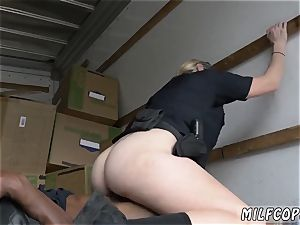 black tights make fluid pie additional jiggly black suspect taken on a harsh rail