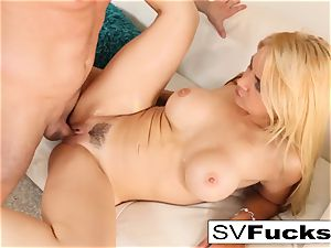 sultry banging with Sarah
