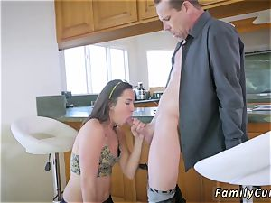 comrade s daughter punished for smoking first time playfellow s daughters Do As They Must