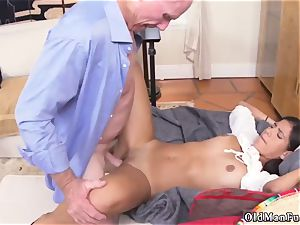 elder bi-curious man boink duo very first time A time packed with intercourse, blow jobs, climaxes, and even