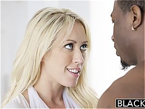 wifey Capri Cavanni loves big black cock