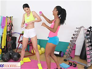 sport apartments drenching all girl coochie gets penetrated